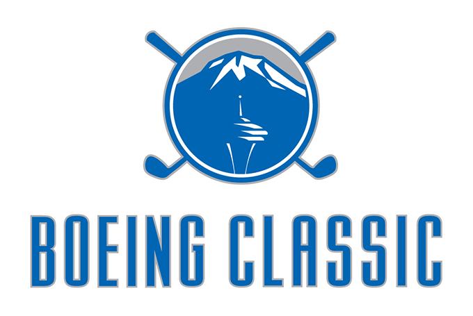BoeingClassic_logo_Color-crop