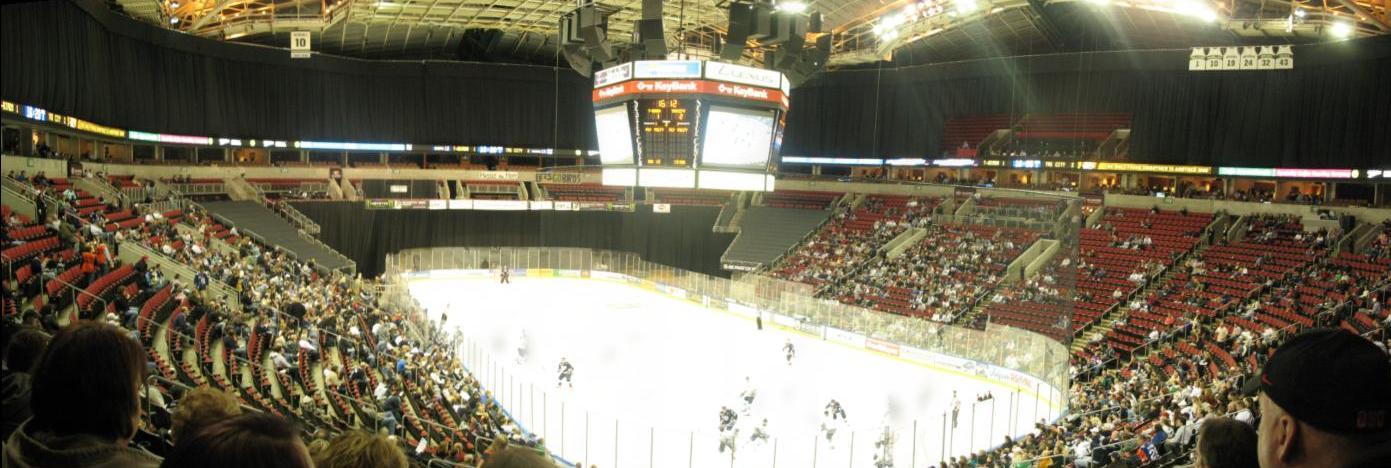 keyarenahockey4