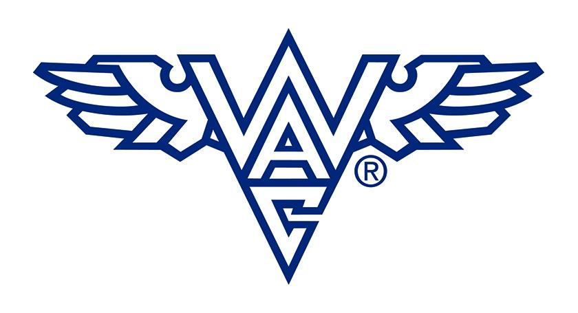WACwingsBlk