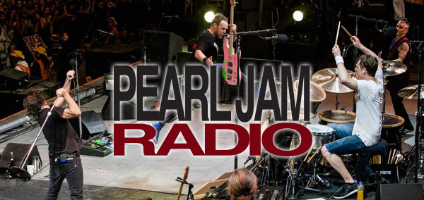 pearl-jam-promo-crop