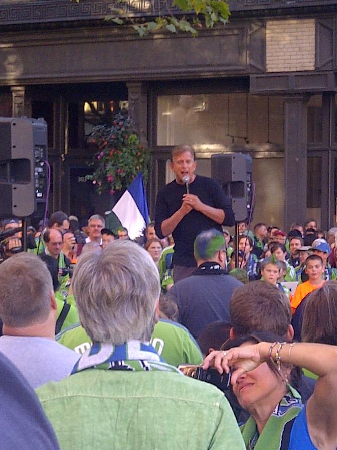 Seattle-20121007-01008