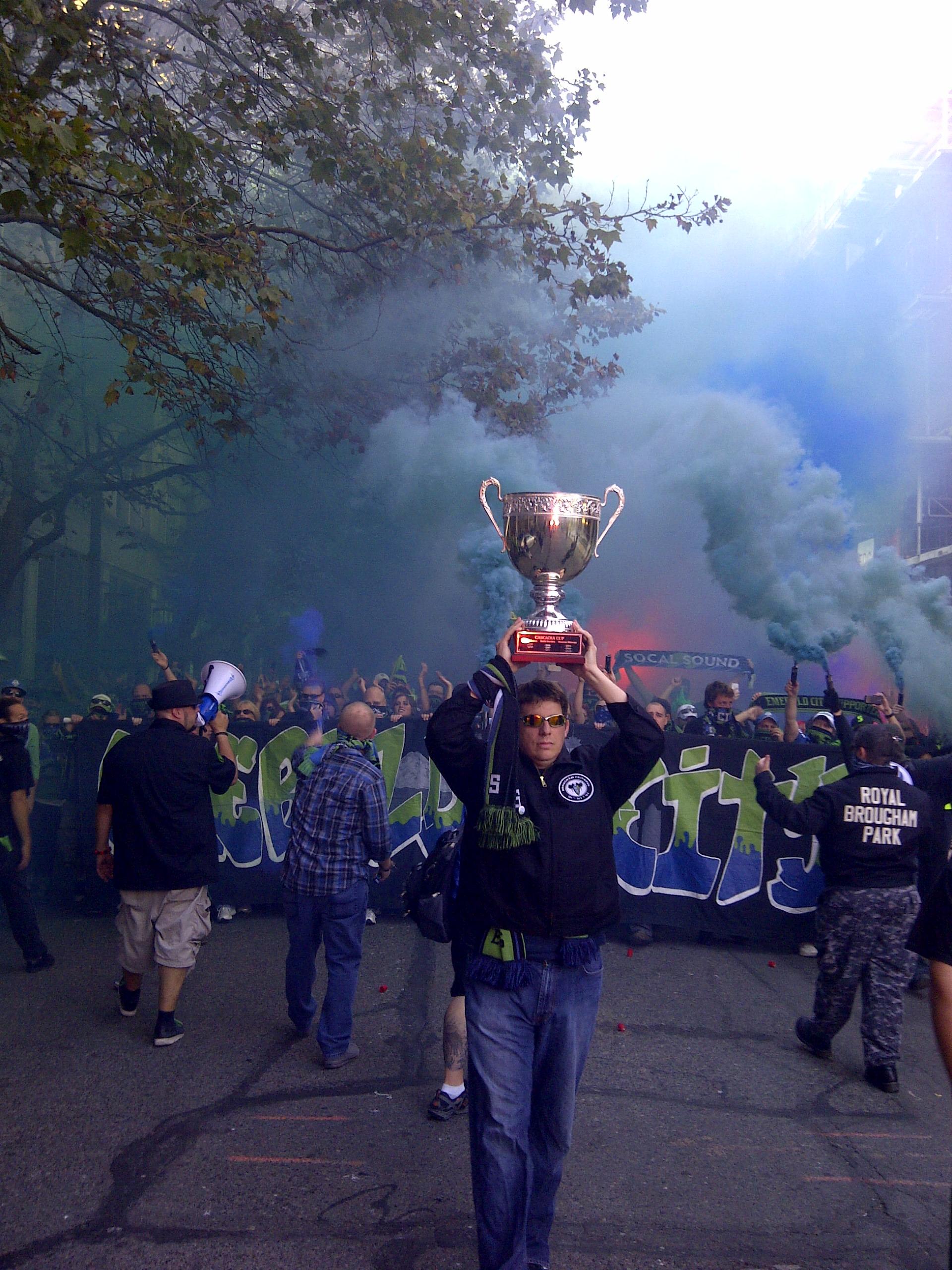 Seattle-20121007-01020