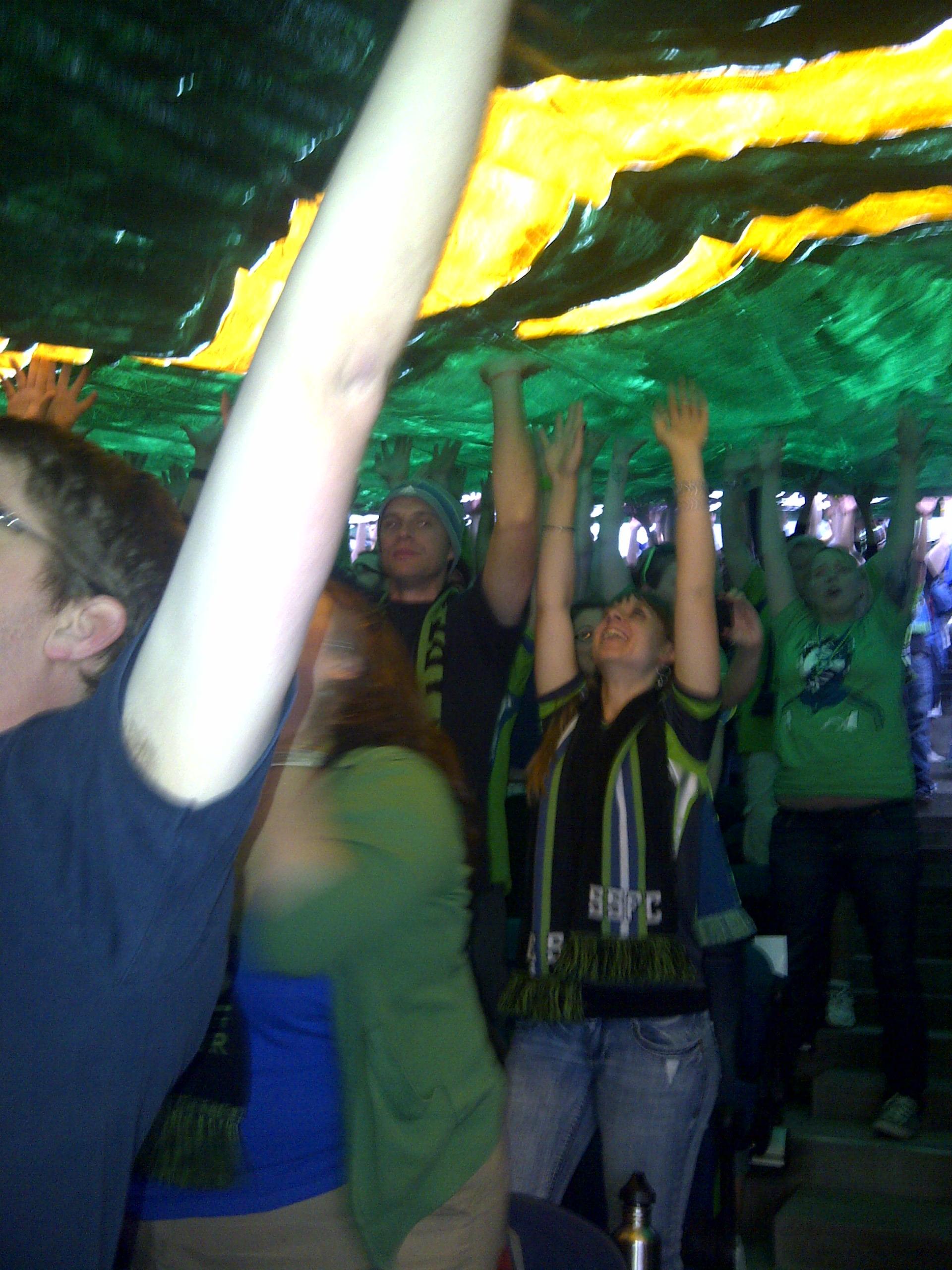 Seattle-20121007-01027