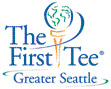 The First Tee Seattle