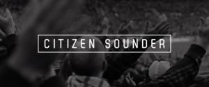 citizen-sounder-crop